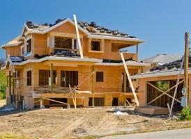 Charleston SC new Construction homes