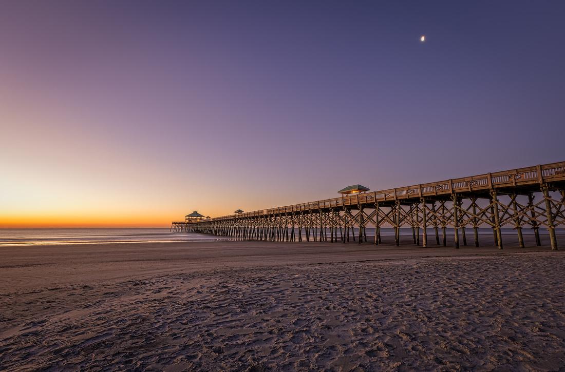 Folly Beach Sc Homes For Sale Real Estate Listings Folly