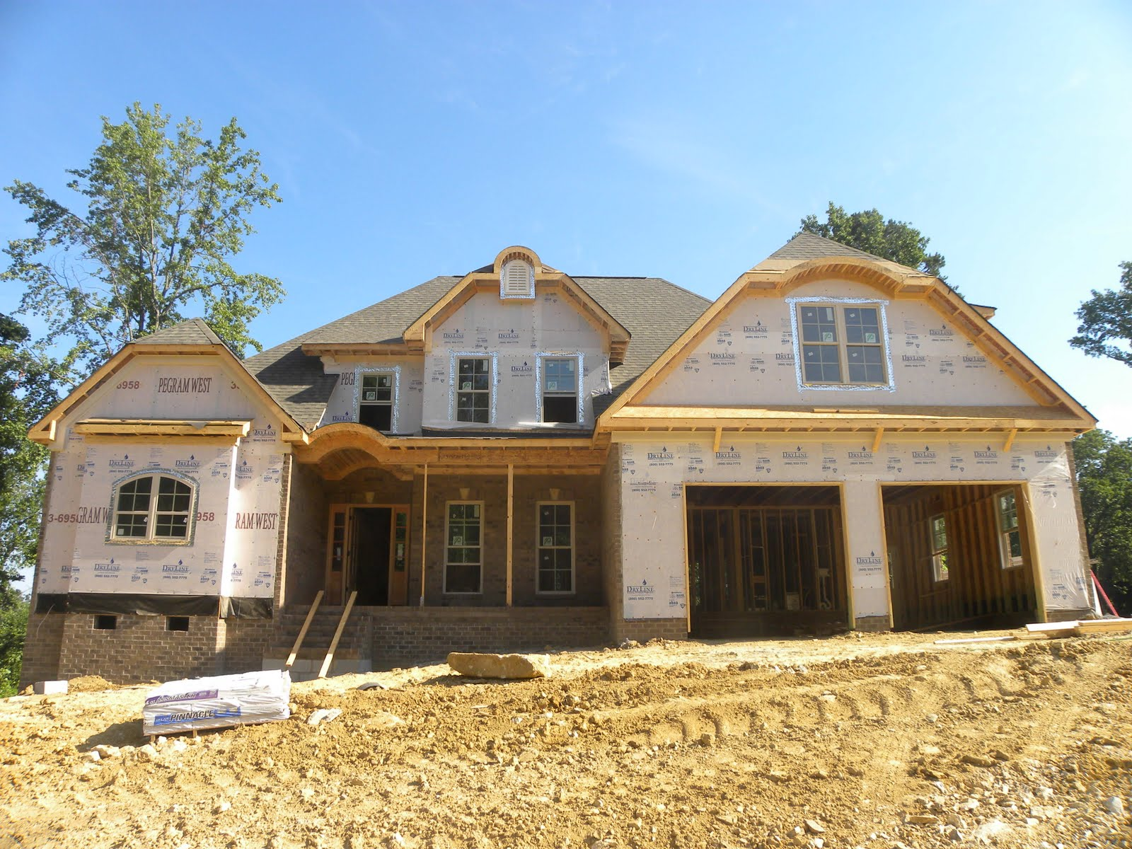 james island sc new construction new homes for sale
